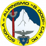 LogoBrunoDodi