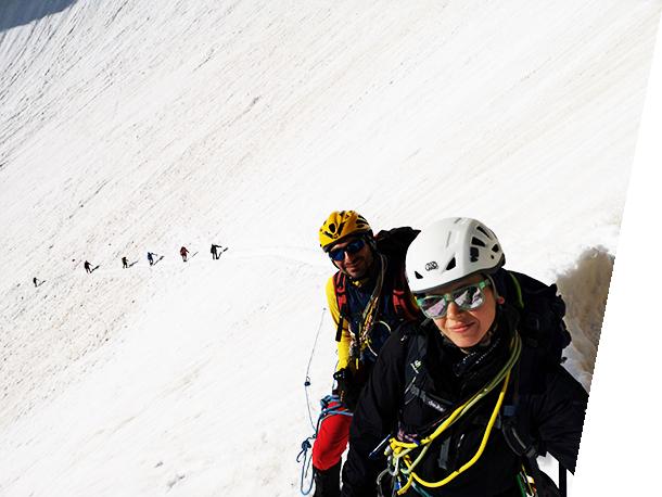 AlpinismoHeader