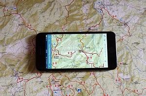 carta2-app