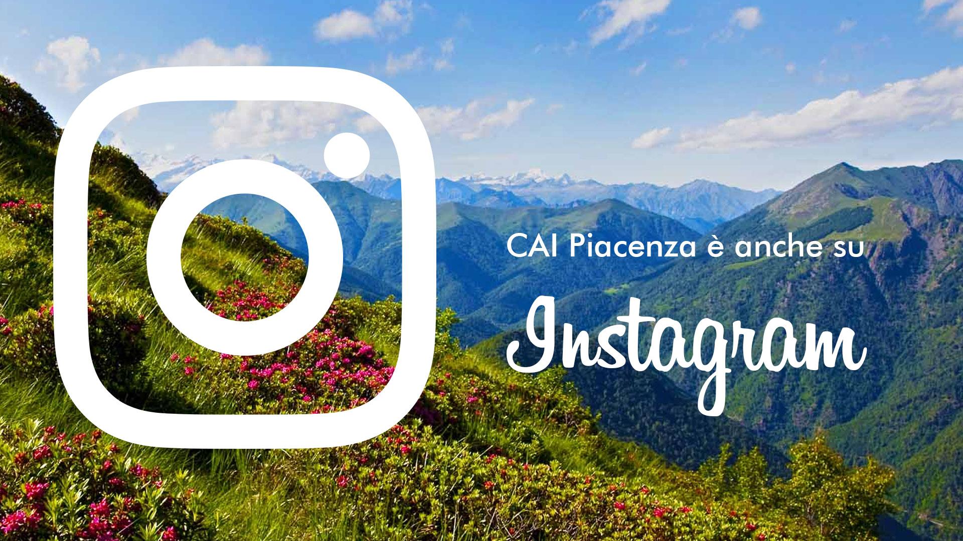 instagram-cai-2