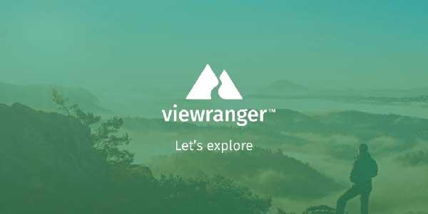 viewrangerLogo